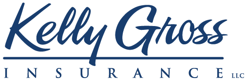 Kelly Gross Insurance